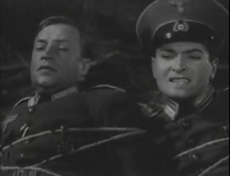 Эскадрилья №5 _ Война начинается (1939).mp4_snapshot_00.55.08_[2016.05.20_12.07.26]