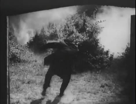 Эскадрилья №5 _ Война начинается (1939).mp4_snapshot_00.55.26_[2016.05.20_12.07.50]