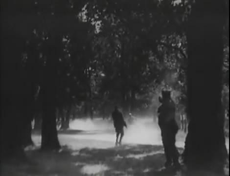 Эскадрилья №5 _ Война начинается (1939).mp4_snapshot_00.55.37_[2016.05.20_12.08.04]
