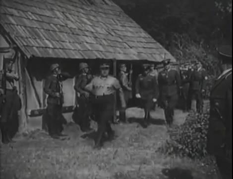 Эскадрилья №5 _ Война начинается (1939).mp4_snapshot_00.56.47_[2016.05.20_12.09.41]