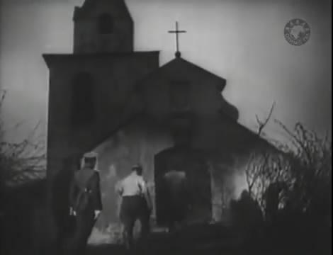 Эскадрилья №5 _ Война начинается (1939).mp4_snapshot_00.57.34_[2016.05.20_12.11.17]