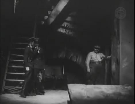 Эскадрилья №5 _ Война начинается (1939).mp4_snapshot_00.58.20_[2016.05.20_12.12.06]