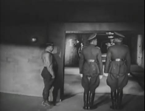 Эскадрилья №5 _ Война начинается (1939).mp4_snapshot_00.58.54_[2016.05.20_12.12.43]