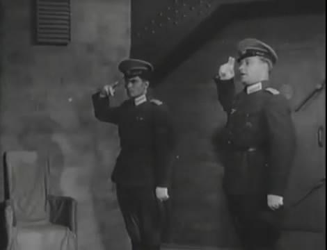 Эскадрилья №5 _ Война начинается (1939).mp4_snapshot_00.59.28_[2016.05.20_12.13.23]