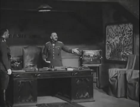 Эскадрилья №5 _ Война начинается (1939).mp4_snapshot_01.00.06_[2016.05.20_12.14.05]