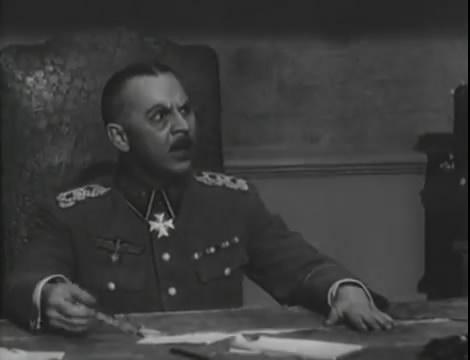 Эскадрилья №5 _ Война начинается (1939).mp4_snapshot_01.00.43_[2016.05.20_12.14.44]