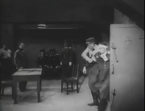Эскадрилья №5 _ Война начинается (1939).mp4_snapshot_01.02.01_[2016.05.20_12.16.07]
