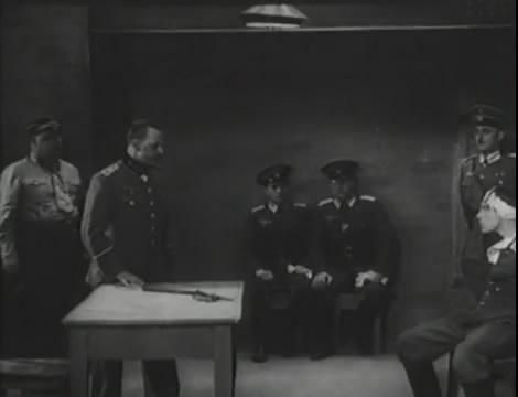Эскадрилья №5 _ Война начинается (1939).mp4_snapshot_01.02.12_[2016.05.20_12.16.20]
