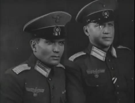 Эскадрилья №5 _ Война начинается (1939).mp4_snapshot_01.02.48_[2016.05.20_12.16.58]