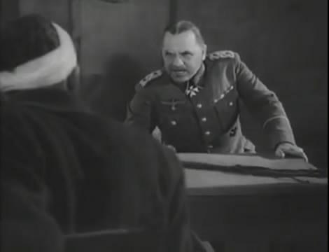 Эскадрилья №5 _ Война начинается (1939).mp4_snapshot_01.03.19_[2016.05.20_12.17.36]