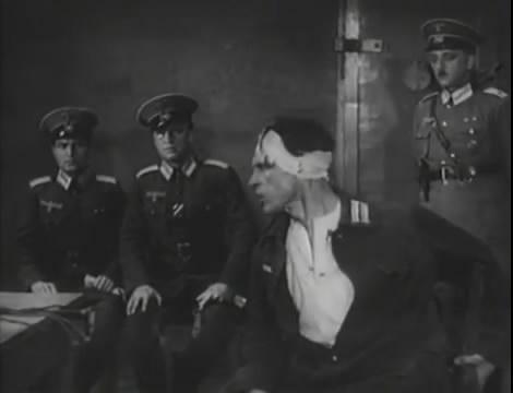 Эскадрилья №5 _ Война начинается (1939).mp4_snapshot_01.03.30_[2016.05.20_12.17.51]