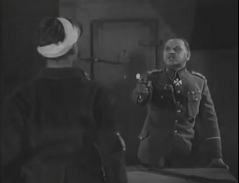 Эскадрилья №5 _ Война начинается (1939).mp4_snapshot_01.03.44_[2016.05.20_12.18.15]