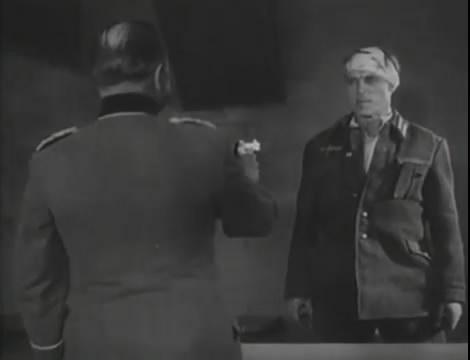 Эскадрилья №5 _ Война начинается (1939).mp4_snapshot_01.03.46_[2016.05.20_12.18.19]