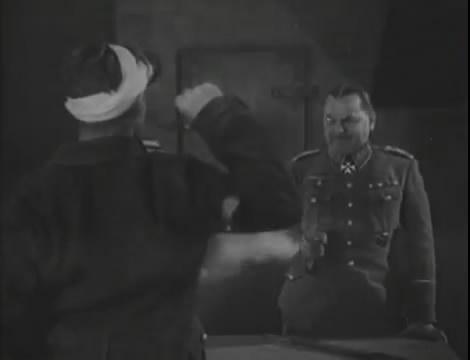 Эскадрилья №5 _ Война начинается (1939).mp4_snapshot_01.03.50_[2016.05.20_12.18.28]