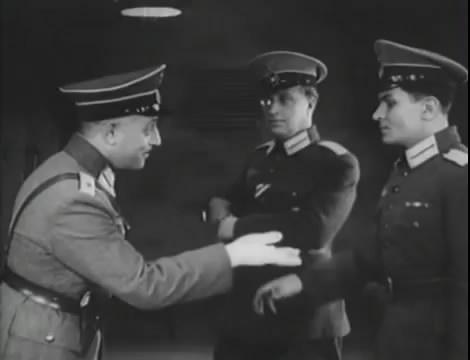 Эскадрилья №5 _ Война начинается (1939).mp4_snapshot_01.05.37_[2016.05.20_12.20.26]