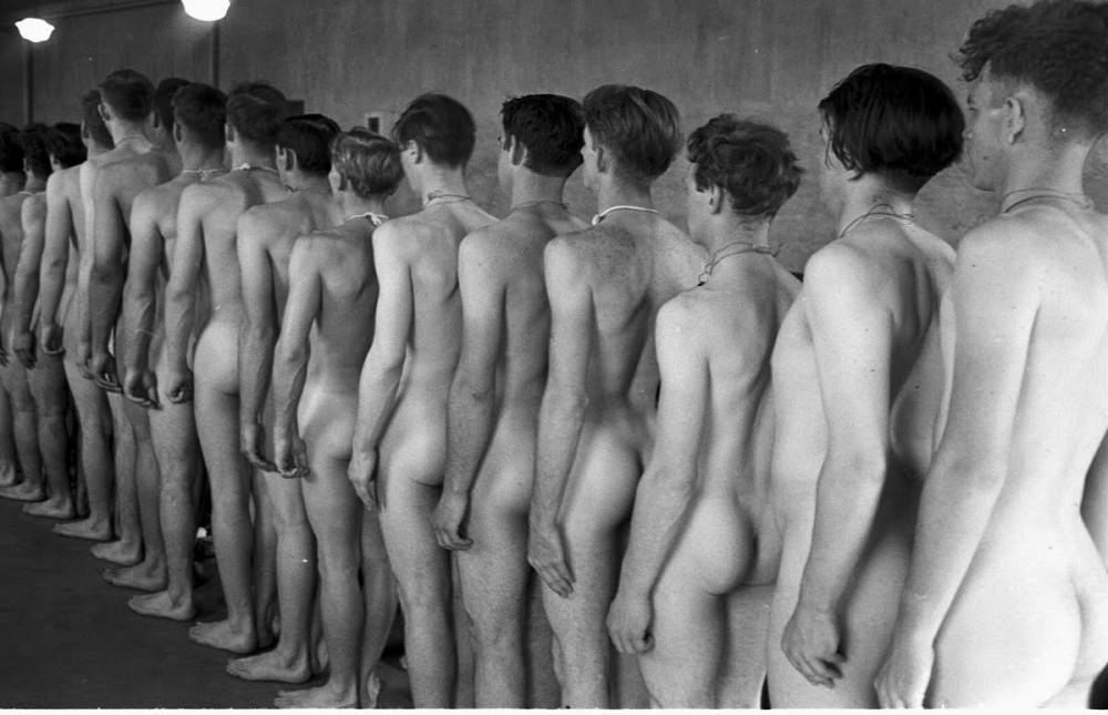 Naked primary schoo boysl, literotica free sex