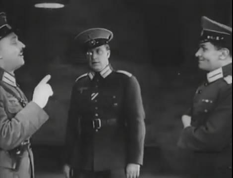 Эскадрилья №5 _ Война начинается (1939).mp4_snapshot_01.05.54_[2016.05.20_12.20.47]