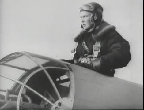 Эскадрилья №5 _ Война начинается (1939).mp4_snapshot_01.09.24_[2016.05.20_12.26.09]