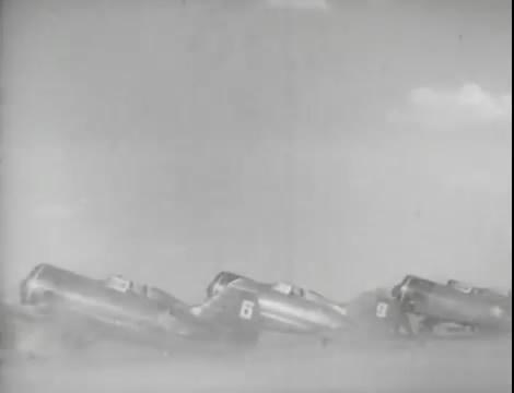 Эскадрилья №5 _ Война начинается (1939).mp4_snapshot_01.10.05_[2016.05.20_12.26.21]