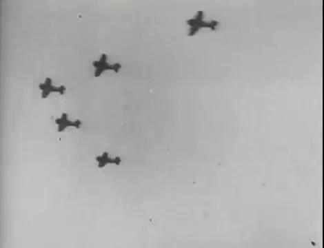 Эскадрилья №5 _ Война начинается (1939).mp4_snapshot_01.10.23_[2016.05.20_12.26.32]