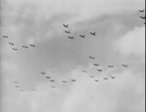 Эскадрилья №5 _ Война начинается (1939).mp4_snapshot_01.10.33_[2016.05.20_12.26.44]