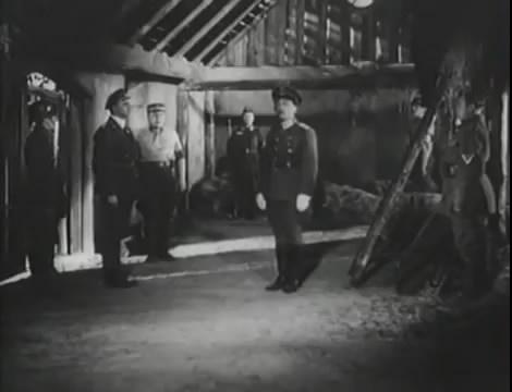 Эскадрилья №5 _ Война начинается (1939).mp4_snapshot_01.10.49_[2016.05.20_12.27.03]