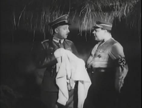 Эскадрилья №5 _ Война начинается (1939).mp4_snapshot_01.11.35_[2016.05.20_12.27.25]