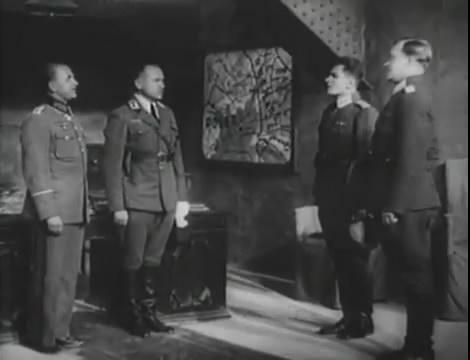 Эскадрилья №5 _ Война начинается (1939).mp4_snapshot_01.11.54_[2016.05.20_12.27.46]