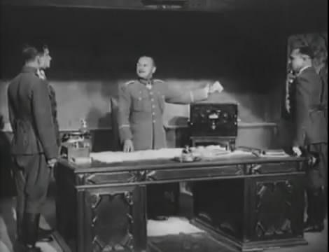 Эскадрилья №5 _ Война начинается (1939).mp4_snapshot_01.12.47_[2016.05.20_12.29.23]