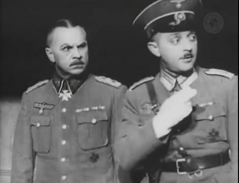 Эскадрилья №5 _ Война начинается (1939).mp4_snapshot_01.15.52_[2016.05.20_12.32.48]