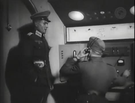 Эскадрилья №5 _ Война начинается (1939).mp4_snapshot_01.16.50_[2016.05.20_12.34.03]