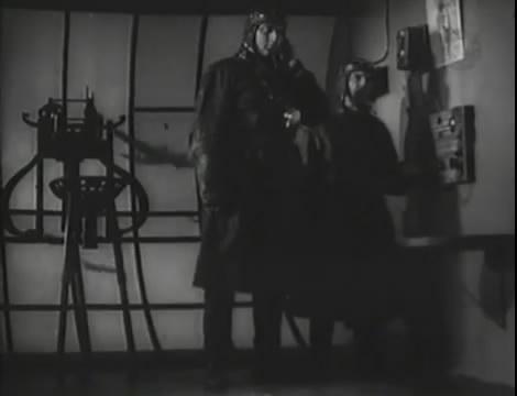 Эскадрилья №5 _ Война начинается (1939).mp4_snapshot_01.17.21_[2016.05.20_12.34.44]