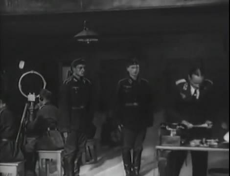 Эскадрилья №5 _ Война начинается (1939).mp4_snapshot_01.19.13_[2016.05.20_12.36.16]