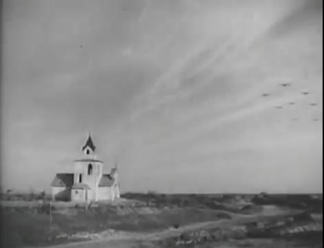 Эскадрилья №5 _ Война начинается (1939).mp4_snapshot_01.20.57_[2016.05.20_12.37.51]