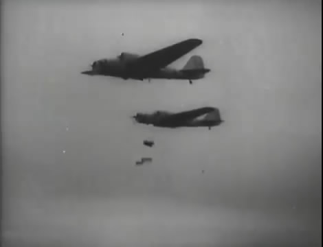 Эскадрилья №5 _ Война начинается (1939).mp4_snapshot_01.21.00_[2016.05.20_12.37.56]
