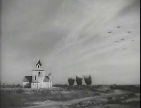 Эскадрилья №5 _ Война начинается (1939).mp4_snapshot_01.21.02_[2016.05.20_12.38.01]