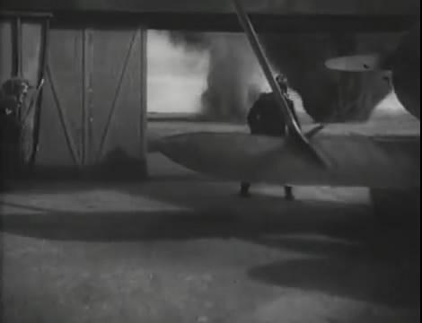 Эскадрилья №5 _ Война начинается (1939).mp4_snapshot_01.21.09_[2016.05.20_12.38.09]