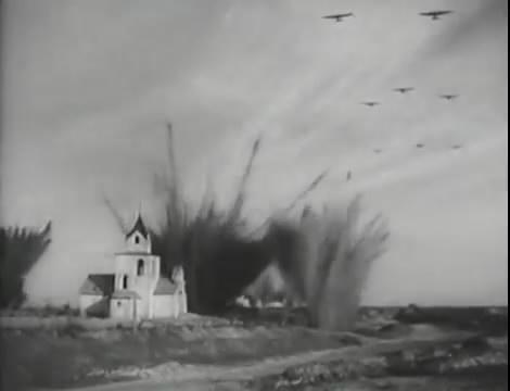 Эскадрилья №5 _ Война начинается (1939).mp4_snapshot_01.21.19_[2016.05.20_12.38.22]