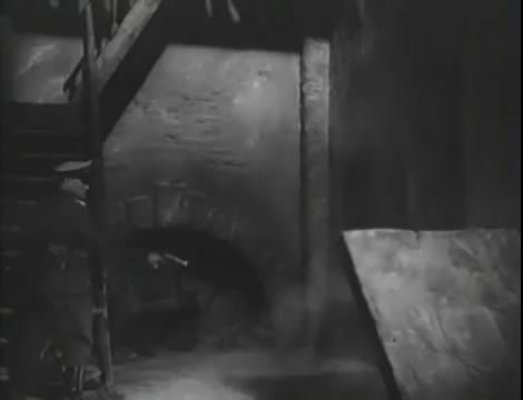 Эскадрилья №5 _ Война начинается (1939).mp4_snapshot_01.21.36_[2016.05.20_12.38.41]