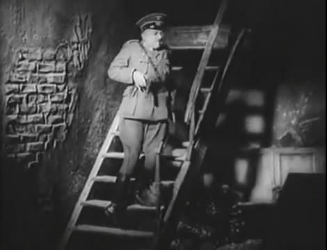 Эскадрилья №5 _ Война начинается (1939).mp4_snapshot_01.21.59_[2016.05.20_12.39.11]