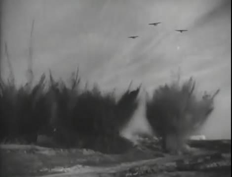 Эскадрилья №5 _ Война начинается (1939).mp4_snapshot_01.22.35_[2016.05.20_12.39.57]