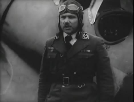 Эскадрилья №5 _ Война начинается (1939).mp4_snapshot_01.22.46_[2016.05.20_12.40.10]