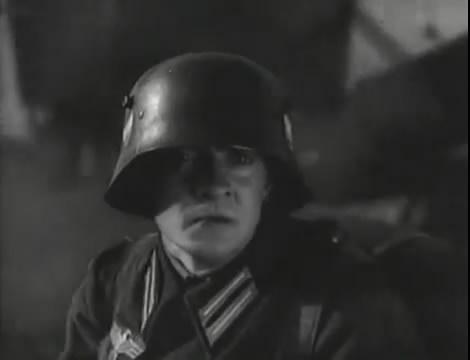 Эскадрилья №5 _ Война начинается (1939).mp4_snapshot_01.23.08_[2016.05.20_12.40.38]