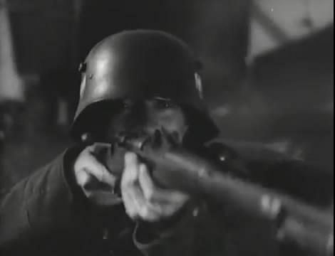 Эскадрилья №5 _ Война начинается (1939).mp4_snapshot_01.23.09_[2016.05.20_12.40.41]