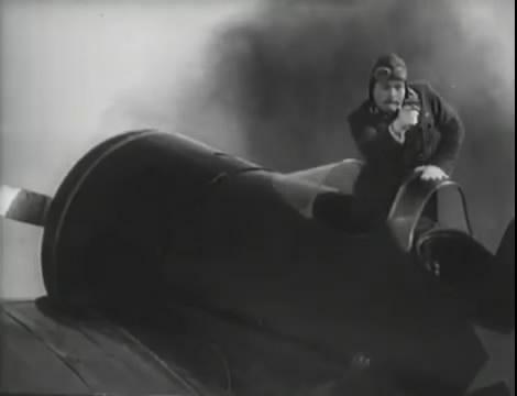 Эскадрилья №5 _ Война начинается (1939).mp4_snapshot_01.23.12_[2016.05.20_12.40.47]