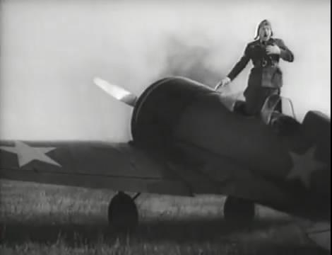Эскадрилья №5 _ Война начинается (1939).mp4_snapshot_01.23.14_[2016.05.20_12.40.51]