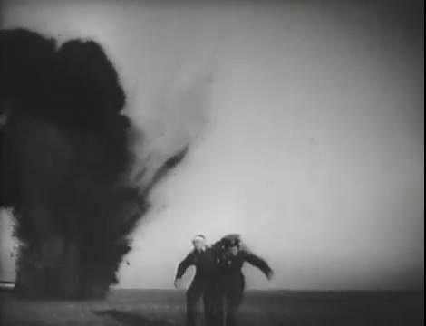 Эскадрилья №5 _ Война начинается (1939).mp4_snapshot_01.23.29_[2016.05.20_12.41.08]