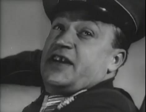Эскадрилья №5 _ Война начинается (1939).mp4_snapshot_01.23.50_[2016.05.20_12.41.26]