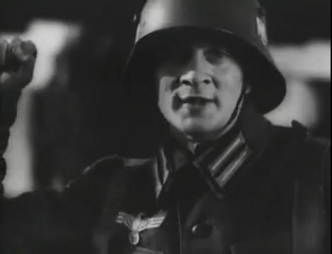 Эскадрилья №5 _ Война начинается (1939).mp4_snapshot_01.23.53_[2016.05.20_12.41.32]
