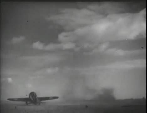 Эскадрилья №5 _ Война начинается (1939).mp4_snapshot_01.24.04_[2016.05.20_12.41.48]